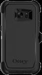 OtterBox Galaxy S7 edge Defender Case