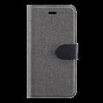 Blu Element LG G6 Blue Element Wallet Case - Grey/Blue