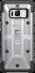 UAG Galaxy S8 UAG Plasma Case