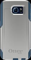 OtterBox Galaxy S6 Commuter Case