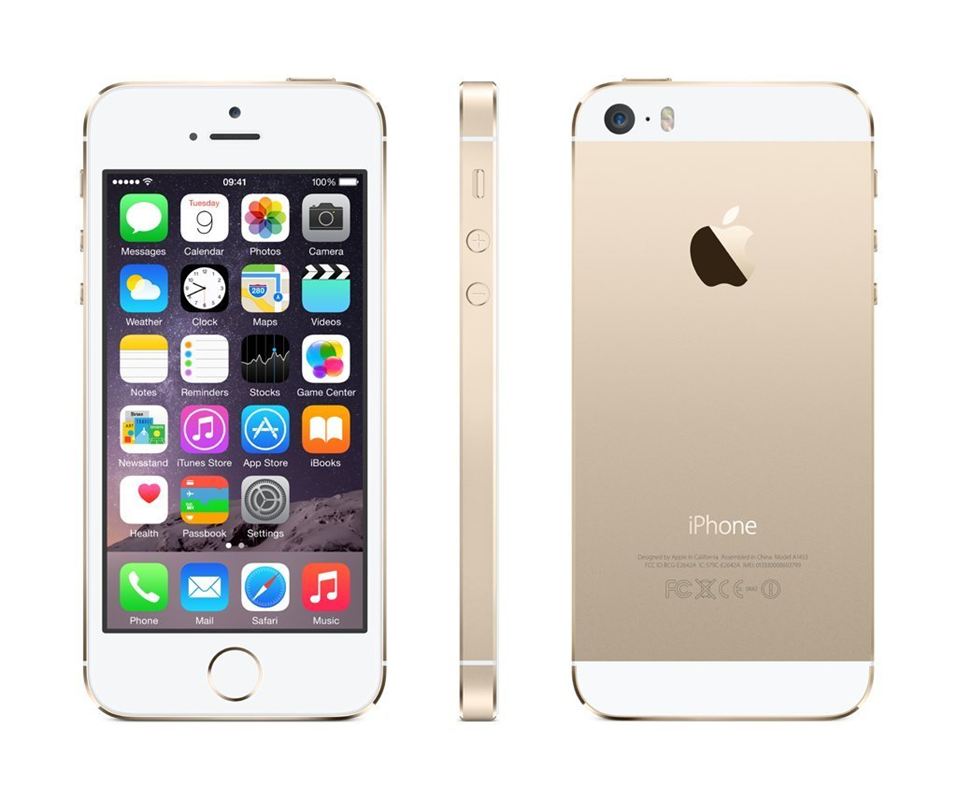 iphone 5s features apple refreshed iphone 5s 16gb pricing availability features 11195