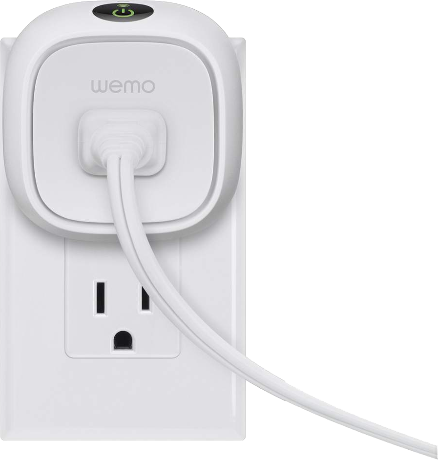 Belkin Wemo Insight Switch Price And Features Light Wiring Diagram