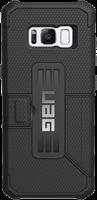 UAG Galaxy S8 UAG Metropolis Folio Wallet Case
