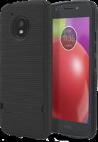 Incipio Motorola Moto E4 (2017) NGP Advanced Case