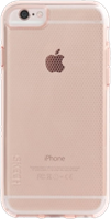 SKECH iPhone 6/6s Plus Matrix Case