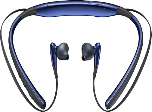 Samsung Level U Wireless Headphones Price And Features