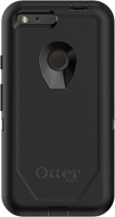 OtterBox Google Pixel XL Defender Case