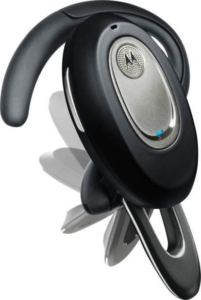 Motorola H730 Bluetooth Headset Price And Features