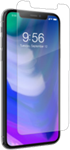 Apple iPhone X InvisibleShield GlassPlus Screen Protector