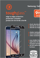 Ventev Samsung S7 toughglass edge to edge