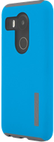 Incipio LG Nexus 5x Dualpro Case