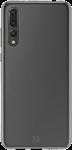 XQISIT Huawei P20 Pro Flex Case
