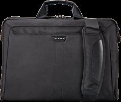 "EVERKI Lunar 18.4"" Laptop Bag/Briefcase"