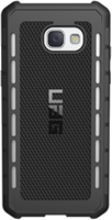 UAG Galaxy A5 (2017) Urban Armor Gear Outback Case