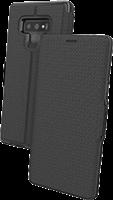 GEAR4 Galaxy Note9 D3O Oxford BookCase