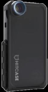 Hitcase iPhone 6/6s Hitcase Pro