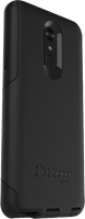 OtterBox LG Stylo 4/Stylo 4+/Q Stylo Commuter Series Case