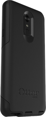to buy 5fc32 ae44c OtterBox LG Stylo 4/Stylo 4+/Q Stylo Commuter Series Case Price and ...