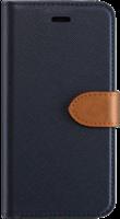 Blu Element Galaxy S8+ 2 in 1 Folio Case