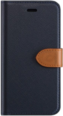 Blu Element Galaxy S8+ 2 in 1 Folio Case