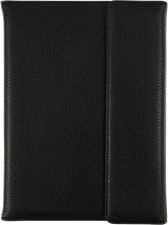 CaseMate Case-mate Venture Folio for 8 Inch Tablets