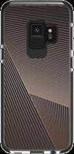 GEAR4 Galaxy S9 D3O Victoria Case