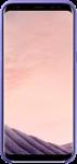 Samsung Galaxy S8 Silicone Cover