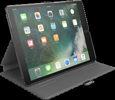 Speck iPad Pro 12.9 / iPad Pro 12.9 (2017) Balance Folio with Sleep/Wake Magnet