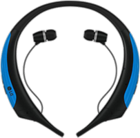 LG Tone Active Wireless Stereo Headset