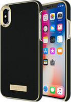 Kate Spade iPhone XS/X Wrap Case