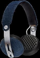House of Marley Rise BT Wireless On-Ear Headphones