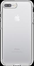 OtterBox iPhone 8 Plus/7 Plus Symmetry Clear Case