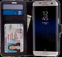 SKECH Galaxy S8 Plus Polo Book Case