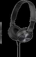 Sony ZX310 Over Ear Headphones