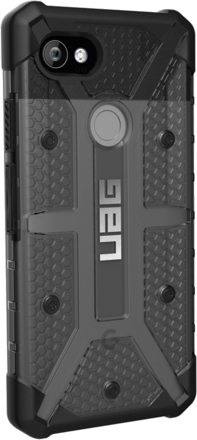 timeless design 1ec0f 45a11 UAG Google Pixel 2 XL Plasma Case Price and Features