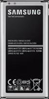 Samsung Galaxy S5 Standard Battery (SECA)