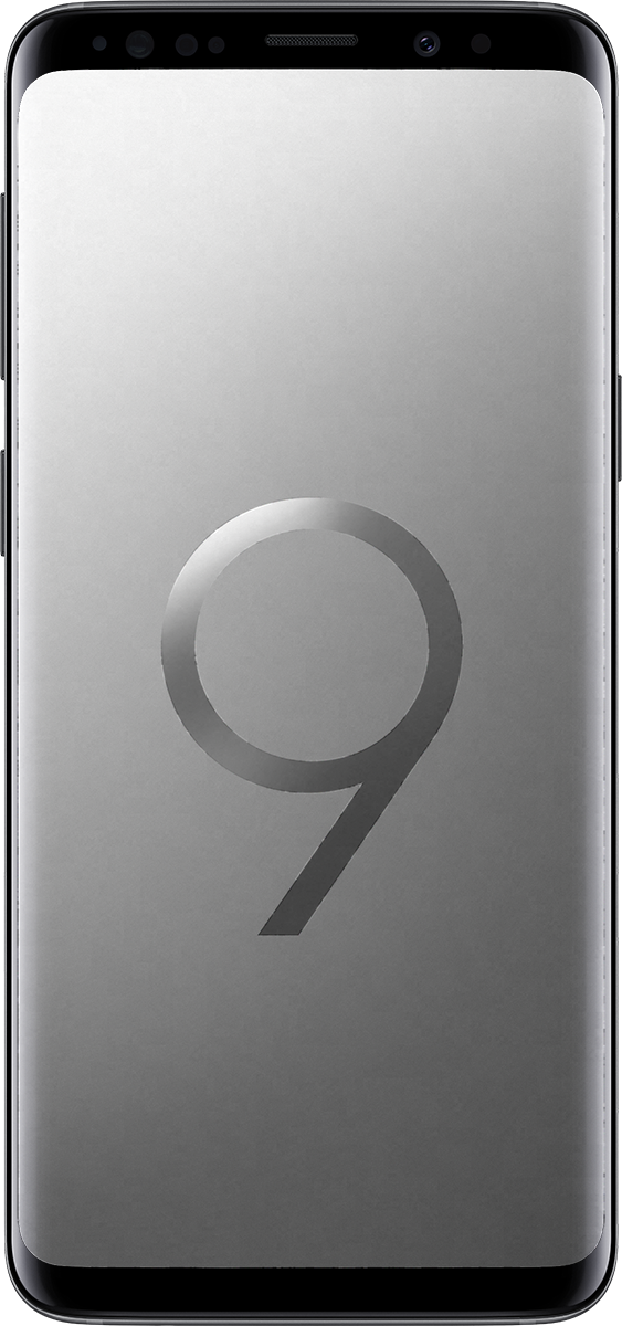Samsung Galaxy S9 Pricing, Features