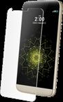 KEY LG G6 Glass Screen Protector