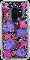 CaseMate Galaxy S9 Karat Petals Case