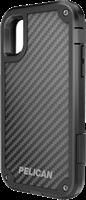 Pelican iPhone X Pelican Shield