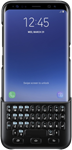 Samsung Galaxy S8 Keyboard Cover