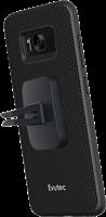 Evutec Galaxy S8 Aergo Ballistic Nylon Series Case