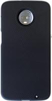XQISIT Motorola Moto Z3 Play Armet Protective Case
