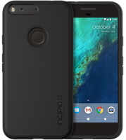 Incipio Google Pixel XL Dualpro Hard Shell Case
