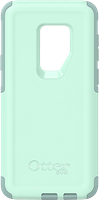 OtterBox Galaxy S9+ Commuter Case