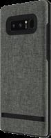 Incipio Galaxy Note8 Esquire Case