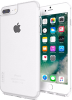 SKECH iPhone 8/7/6s/6 Plus Matrix Case