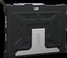 UAG Microsoft Surface 3 UAG Metropolis Case