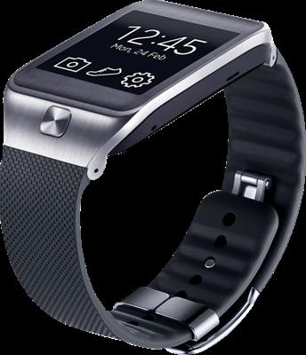 Samsung Gear 2 Band
