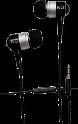 NuPower Casque d'écoute stéréo